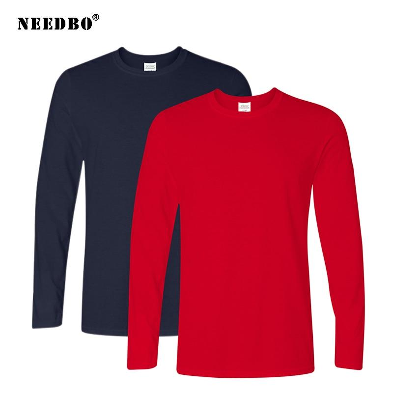 Red & Navy Blue